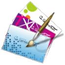 دانلود نرم افزار طراحی کارت ویزیت EximiousSoft Business Card Designer