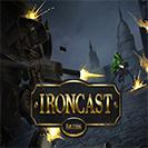 دانلود بازی کامپیوتر Ironcast