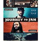 دانلود فیلم مستند Journey to Jah 2013