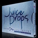 دانلود مجموعه جویس دراپ Juice Drup