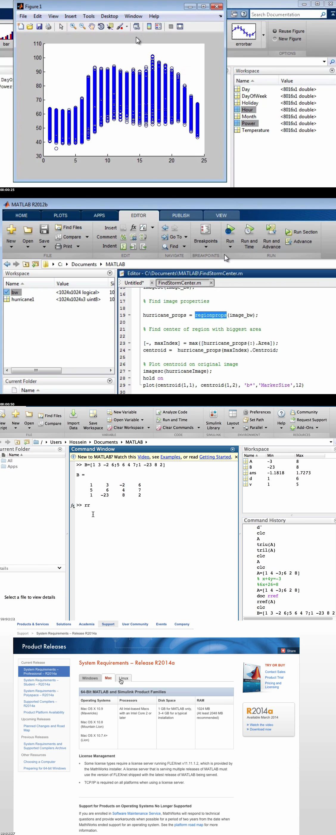 Learn.Matlab.Programming.In.Less.Than.30.Days-Image-www.download.ir