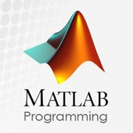 Learn Matlab Programming In Less Than 30 Days