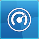 دانلود نرم افزار افزایش سرعت کامپیوتر AVG PC TuneUp 2016 v16.13.1.47453 FINAL