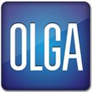 دانلود نرم افزار شبیه سازی دینامیکی چاه های نفت و گاز Schlumberger OLGA
