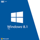 دانلود سیستم عامل ویندوز Windows 8.1 آپدیت ژانویه 2016
