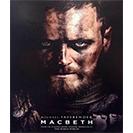 دانلود فیلم Macbeth 2015