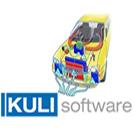 دانلود نرم افزار شبیه سازی و بهینه سازی سیستم مدیریت حرارتی Magna Ecs Kuli