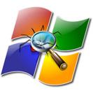 دانلود نرم افزار امنیتی مایکروسافت Microsoft Malicious Software Removal Tool