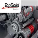 دانلود نرم افزار طراحی و شبیه سازی Missler Topsolid