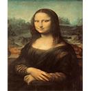دانلود فیلم مستند Secrets of the Mona Lisa 2015