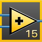 دانلود نرم افزار NI Labview 2015 F3 With Toolkits