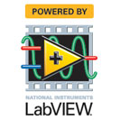 NI Labview 2015 f3 with Toolkits