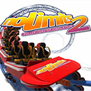 دانلود بازی کامپیوتر NoLimits 2 Roller Coaster Simulation