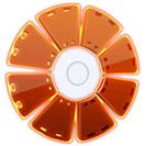 دانلود نرم افزار تبدیل فرمت و ریپ کردن دی وی دی Open DVD Ripper