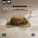 دانلود بازی کامپیوتر Order of Battle Morning Sun نسخه SKIDROW