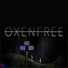 دانلود بازی کامپیوتر Oxenfree