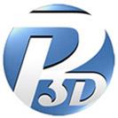 دانلود نرم افزار طراحی اسلاید شو سه بعدی Aurora 3D Presentation