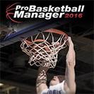 دانلود بازی کامپیوتر Pro Basketball Manager 2016
