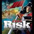 دانلود بازی کامپیوتر RISK The Game of Global Domination