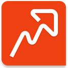 Rank.Tracker.Logo