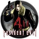 دانلود بازی Resident Evil 4 HD برای Xbox 360