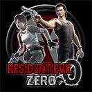 دانلود بازی کامپیوتر Resident Evil Zero HD Remaster