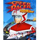 دانلود انیمیشن Speed Racer Race to the Future 2016