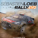 Sebastien-Loeb-Rally-Evo-Logo