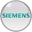 دانلود نرم افزار شبيه سازي و مدلسازي انواع اتوماسیون ها صنعتي Siemens Tecnomatix Plant Simulation