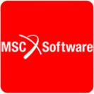 دانلود نرم افزار تحلیل مهندسی مکانیک MSC SimXpert 2016