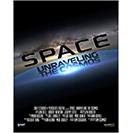 دانلود فیلم مستند Space Unraveling the Cosmos 2014