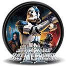 دانلود بازی کامپیوتر Star Wars Battlefront II