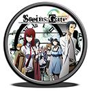 دانلود بازی Steins Gate برای Xbox 360 و PS3
