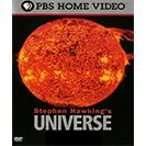 دانلود فیلم مستند Stephen Hawkings Universe 2010
