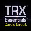 TRX Essentials: Cardio Circuit Workout