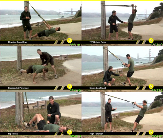 TRX.FORCE.TRAINING-Image-www.download.ir