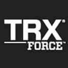 TRX FORCE TRAINING