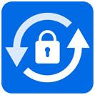 دانلود نرم افزار اشتراک گذاری اطلاعات TeamDrive