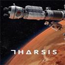 دانلود بازی کامپیوتر Tharsis