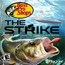 دانلود بازی کامپیوتر The Strike