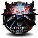 دانلود آپدیت ورژن 1.12 بازی The Witcher 3 Wild Hunt