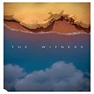 دانلود بازی کامپیوتر The Witness
