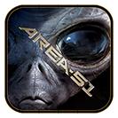 دانلود بازی کامپیوتر Area 51