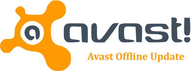 آپدیت آنتی ویروس avast free antivirus