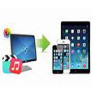 دانلود نرم افزار مدیریت گوشی های آیفون Tipard iPhone Transfer Ultimate