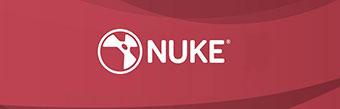 nuke 11 - Screen