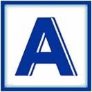 دانلود نرم افزار تحلیل و آنالیز المانهای محدود ADINA System