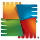 دانلود آنتی ویروس AVG Antivirus Pro 2016