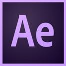 دانلود نرم افزار ادوب افترافکت سی سی Adobe After Effects CC 2016
