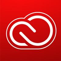 دانلود مجموعه کامل نرم افزارهای ادوبی سی سی Adobe Creative Cloud 2015 v3.9 June 2016